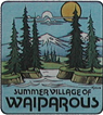 Summer Village of Waiparous